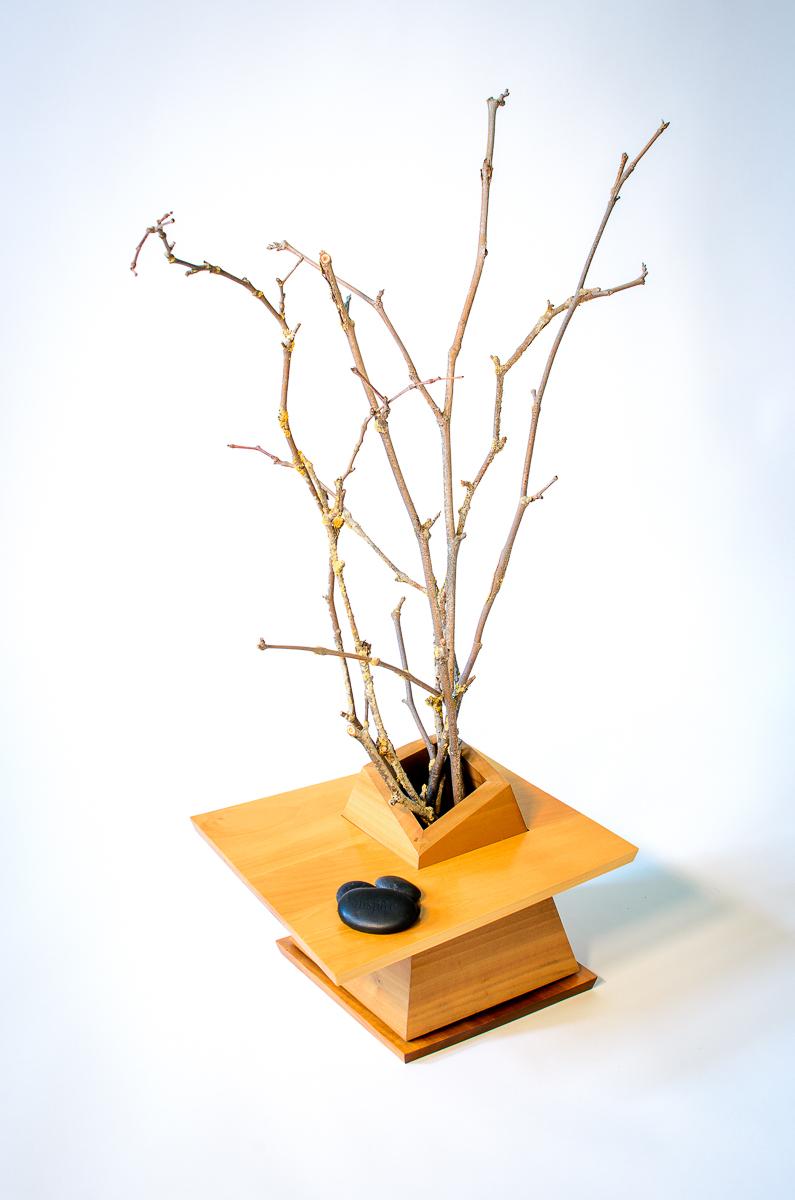 Art and Craft - Planter