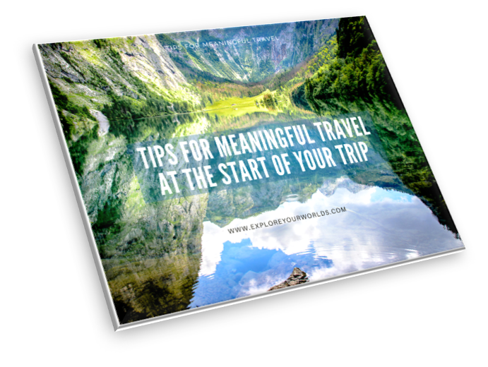 Guide to Starting Your Trip